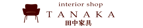 interior shop TANAKA